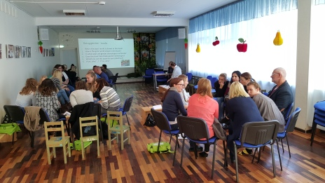 project meeting 17.10-19.10 (82)